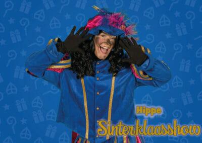 Lol Piet