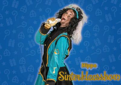Zing Piet